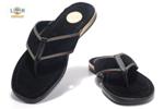 品番:GUCCI-TX-066GUCCI 靴コピー大人気な商品 GUCCI-TX-066
