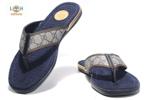 品番:GUCCI-TX-067GUCCI 靴コピーブランド商品信頼と安心 GUCCI-TX-0