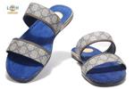 品番:GUCCI-TX-068GUCCI 靴コピー品質保証GUCCIグッチ靴大集合 GUCCI