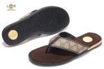品番:GUCCI-TX-069GUCCI 靴コピーファッション先端のグッチ新作 GUCC