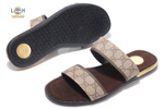 品番:GUCCI-TX-070GUCCI 靴コピー人気靴グッチが満載 GUCCI-TX-070
