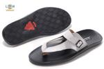 品番:GUCCI-TX-071GUCCI 靴コピー通販専門店 グッチ新作GUCCI-TX-071