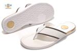 品番:GUCCI-TX-072GUCCI 靴コピー激安スーパーコピーブランド品