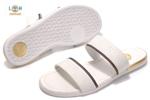 品番:GUCCI-TX-073GUCCI 靴コピー激安偽物 グッチ靴 GUCCI-TX-073
