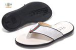 品番:GUCCI-TX-074GUCCI 靴コピーブランドコピー、スーパーコピー