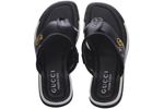 品番:GUCCI-TX-076GUCCI 靴コピースーパーコピー 通販 GUCCI-TX-076