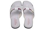 品番:GUCCI-TX-077GUCCI 靴コピーグッチメンズ商品|グッチビジネス靴