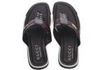 品番:GUCCI-TX-078GUCCI 靴コピーブランド 偽物 GUCCI-TX-078