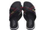 品番:GUCCI-TX-079GUCCI 靴コピースーパーコピーグッチ靴 GUCCI-TX-0