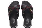 品番:GUCCI-TX-080GUCCI 靴コピースーパーコピーs級GUCCI-TX-080