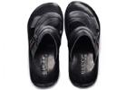 品番:GUCCI-TX-081GUCCI 靴コピーコピーブランド 通販 GUCCI-TX-081
