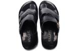 品番:GUCCI-TX-083GUCCI 靴コピーブランドレプリカ| GUCCI-TX-083
