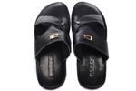 品番:GUCCI-TX-085GUCCIグッチ 靴 コピーコピー 通販 GUCCI-TX-085
