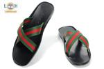 品番:GUCCI-TX-088GUCCIブランド 靴 スーパーコピー  GUCCI-TX-088