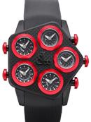 ジェイコブ 腕時計メンズ コピー通販中国国内発送 G5 グローバル JC-GL1-17