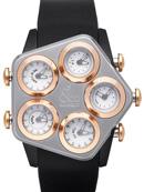 ジェイコブ 腕時計コピー通販届く G5 グローバル JC-GL