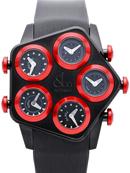 ジェイコブ時計コピー専門店安全なところG5 グローバル JC-GL1-15