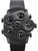 ジェイコブ時計 コピー通販専門店 G5 グランド JC-GR5-19