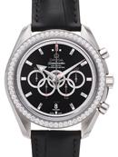 オメガ オリンピックコレクション ブロードアロー 321.58.44.52.51.001
