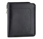 品番:M97021LOUIS VUITTON ユタ 財布 コンパクト・ウォレット