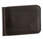 品番:M95454ルイヴィトン ポルトフォイユ・パンス 財布 M95454