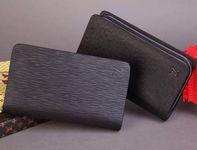 ヴィトンコピー長財布 メンズブランド財布コピー代引き対応安全