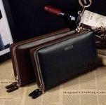 コピーgucci長財布  ブランドスーパーコピー財布代引き 通販口コミ