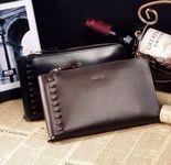 スーパーコピー グッチ財布  ブランド財布コピー代引き対応安全通販