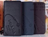 品番:PRADAプラダ長財布-134PRADAプラダ長財布-134