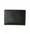 財布 コピー ルイヴィトンエピ カードケース M66552