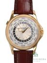 パテックフィリップ 腕時計コピー ワールドタイム5130J-001