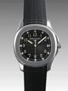 パテックフィリップ 腕時計コピー代引き対応安全 アクアノート【生産終了モデル】5165A-001