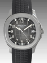 パテックフィリップ レプリカ腕時計代引き口コミ 中国国内発送安全 アクアノート ラージサイズ5167A-001