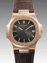 パテック・フィリップ ブランド レプリカ 代引き腕時計 通販後払い ノーチラス ラージ5711R-001