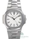 パテックフィリップ  スーパーコピー腕時計代引き対応安全ノーチラス ラージサイズ5711/1A-011