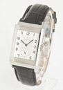 ジャガールクルトスーパーコピー レベルソ ディオ GMT Q2718410 偽物時計通販後払い