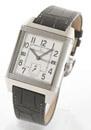 ジャガールクルト コピーブランド腕時計代引き レベルソ スクアドラQ7008420