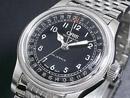 オリス 偽物腕時計代引き対応安全 ビッグクラウン 75475514064M