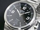 オリス コピーブランド腕時計代引き可能中国国内発送 ウィリアムズ デイデイト63575604164M