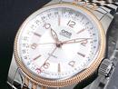 オリス コピー腕時計通販後払い ビッグクラウン ポインターデイト75476284361M