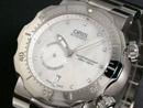 オリス 腕時計コピー代引き口コミ ダイバーズ 64376367191M
