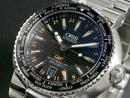 オリススーパーコピー TT1 GMT 66876088454M