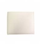 ブランド 激安 (HERMES)エルメス レプリカ財布 ヴォーエプソン/ホワイトMC2P-CARTES