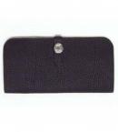 エルメス 財布 コピー 代引き ドゴン ロング トゴ RAISIN(パープル)061200CK59