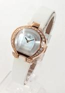 オメガ レプリカ腕時計代引き口コミ コンステレーション 5885.70.56 レディース