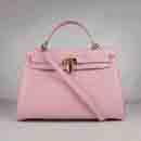 エルメススーパーコピー ケリー 内縫い ピンク トリヨンHR8778