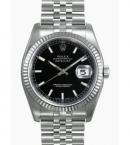 ロレックス コピー 時計代引き対応安全 オイスターパーペチュアル デイトジャスト 116234