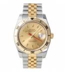ロレックス ブランドコピー腕時計通販後払い オイスターパーペチュアル デイトジャスト 116263