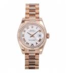 ロレックス 偽物腕時計代引き対応安全 オイスターパーペチュアル デイトジャスト 179175