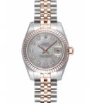 ロレックス 時計 偽物 販売 オイスターパーペチュアル デイトジャスト 179171NG